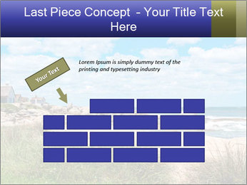 0000080850 PowerPoint Templates - Slide 46
