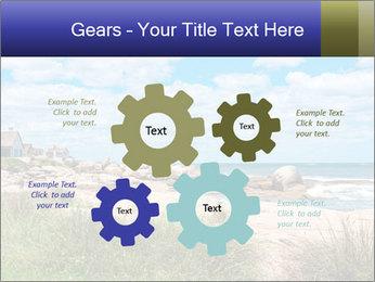 0000080850 PowerPoint Template - Slide 47