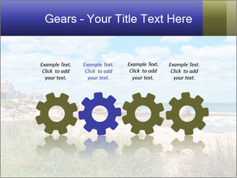 0000080850 PowerPoint Templates - Slide 48