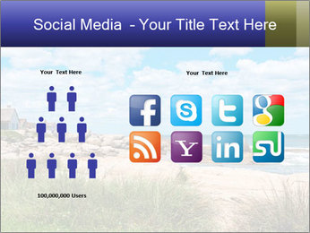 0000080850 PowerPoint Templates - Slide 5