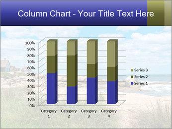 0000080850 PowerPoint Template - Slide 50