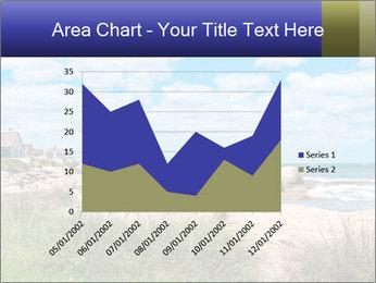0000080850 PowerPoint Template - Slide 53