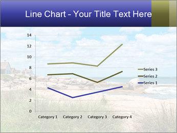 0000080850 PowerPoint Template - Slide 54