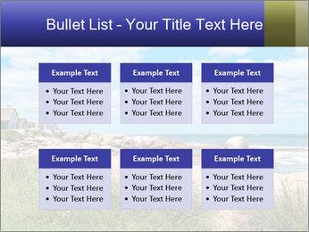 0000080850 PowerPoint Template - Slide 56