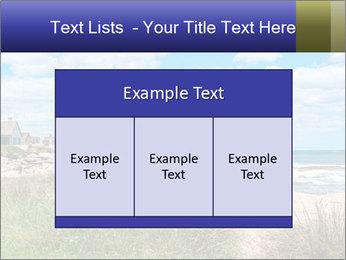 0000080850 PowerPoint Template - Slide 59