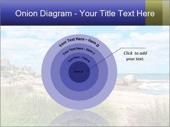 0000080850 PowerPoint Template - Slide 61
