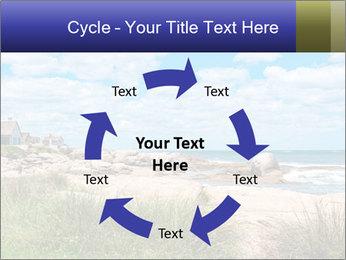0000080850 PowerPoint Template - Slide 62