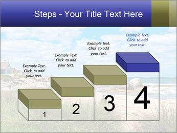 0000080850 PowerPoint Template - Slide 64