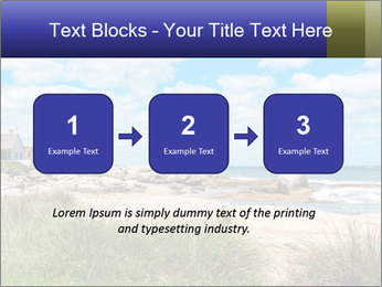 0000080850 PowerPoint Template - Slide 71