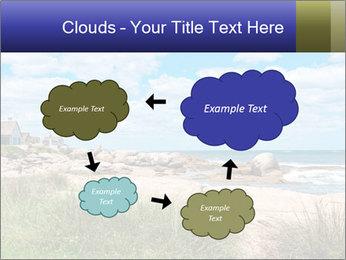 0000080850 PowerPoint Template - Slide 72