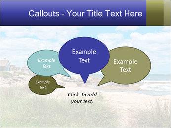 0000080850 PowerPoint Template - Slide 73