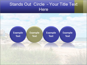 0000080850 PowerPoint Templates - Slide 76