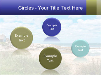 0000080850 PowerPoint Templates - Slide 77