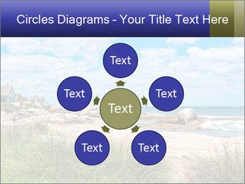 0000080850 PowerPoint Template - Slide 78