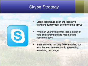 0000080850 PowerPoint Template - Slide 8