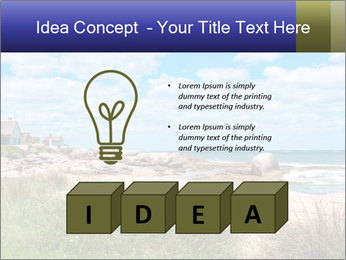 0000080850 PowerPoint Templates - Slide 80