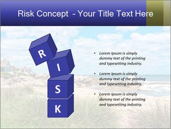 0000080850 PowerPoint Template - Slide 81