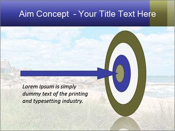 0000080850 PowerPoint Template - Slide 83