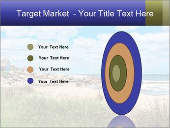 0000080850 PowerPoint Template - Slide 84