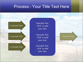 0000080850 PowerPoint Templates - Slide 85