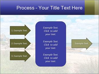 0000080850 PowerPoint Template - Slide 85
