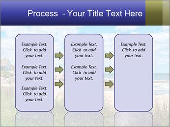 0000080850 PowerPoint Template - Slide 86