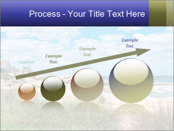 0000080850 PowerPoint Templates - Slide 87