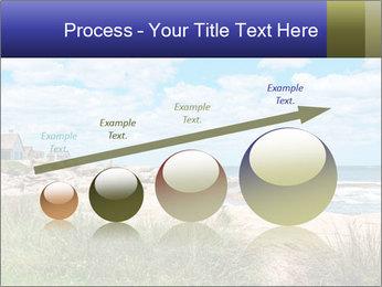0000080850 PowerPoint Template - Slide 87
