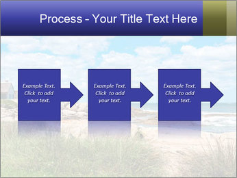 0000080850 PowerPoint Template - Slide 88