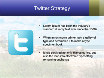 0000080850 PowerPoint Template - Slide 9