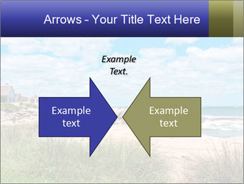0000080850 PowerPoint Templates - Slide 90