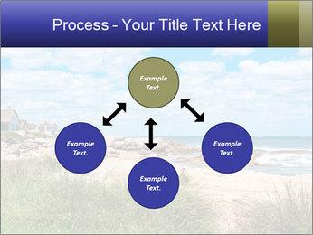 0000080850 PowerPoint Template - Slide 91
