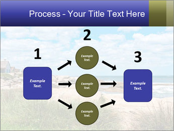 0000080850 PowerPoint Templates - Slide 92