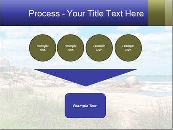0000080850 PowerPoint Templates - Slide 93