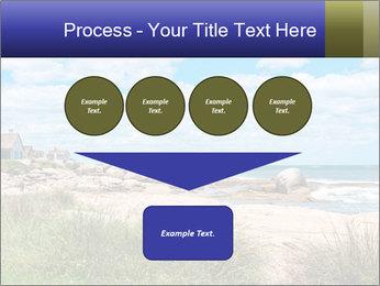 0000080850 PowerPoint Template - Slide 93