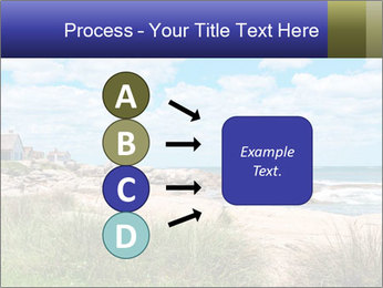 0000080850 PowerPoint Templates - Slide 94