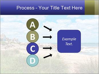 0000080850 PowerPoint Template - Slide 94