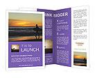 0000080851 Brochure Template