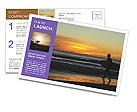 0000080851 Postcard Template