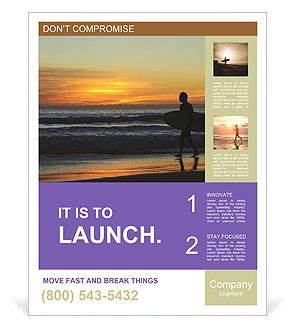 0000080851 Poster Template