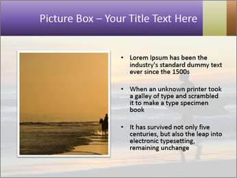 0000080851 PowerPoint Template - Slide 13