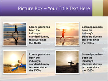 0000080851 PowerPoint Template - Slide 14