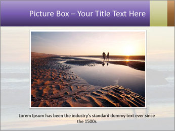 0000080851 PowerPoint Template - Slide 15