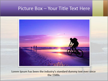 0000080851 PowerPoint Template - Slide 16