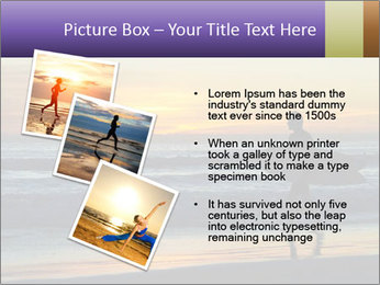 0000080851 PowerPoint Template - Slide 17