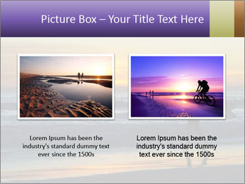 0000080851 PowerPoint Template - Slide 18