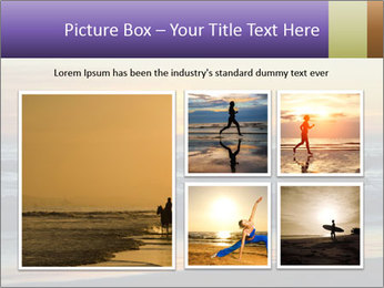 0000080851 PowerPoint Template - Slide 19