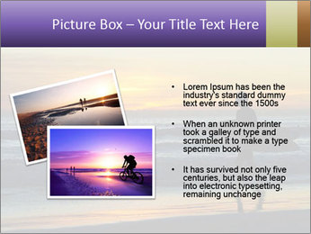 0000080851 PowerPoint Template - Slide 20