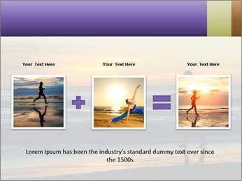 0000080851 PowerPoint Template - Slide 22