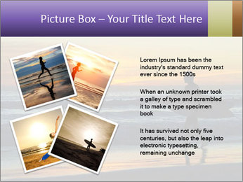 0000080851 PowerPoint Template - Slide 23